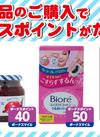 【ご案内】2月のWAONボーナスポイント商品!