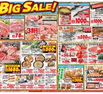 【BIG SALE!】開催(✿´ ꒳ ` )