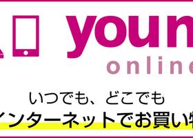 いつでも どこでもインターネットでお買い物 ゆめオンライン