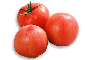 今週のおすすめ商品「トマト・ミニトマト」