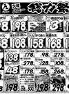 1410617