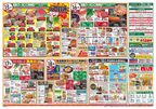 ワイズマート ペリエ稲毛海岸店のチラシ・特売情報