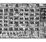 1910514