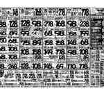 1910517