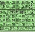 1922640