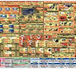 1993400