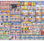 2006909