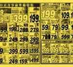 3106202