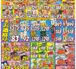 3272209