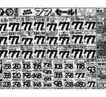 3456415