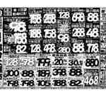 4001225