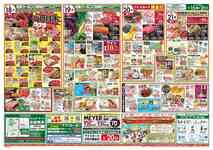 ワイズマート 北綾瀬店のチラシ・特売情報