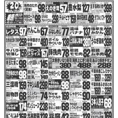 1996688