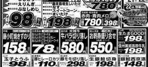 2595066