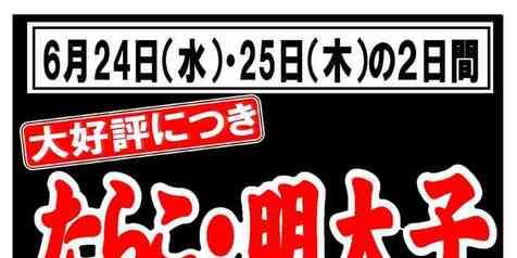 関西 スーパー 江坂 チラシ