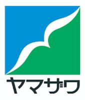 多賀城 店 ヤマザワ