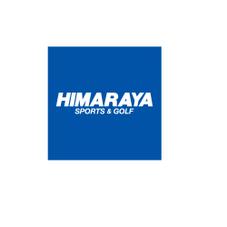 HIMARAYAオンライン