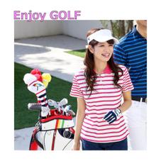 【ゴルフウェア】アーノルドパーマーはヒマラヤで!