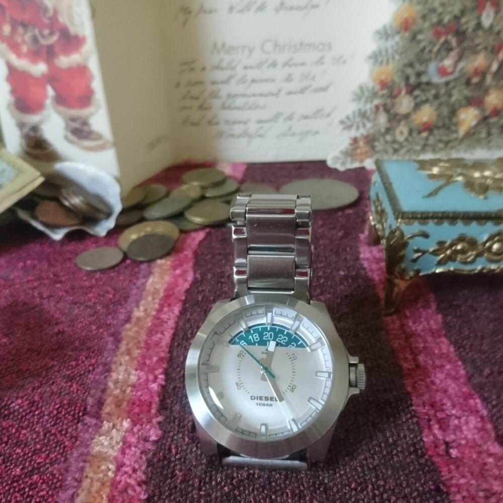finest selection 6e0b7 41cc2 ビックカメラで時計修理シテクレルの知ら… by Hanna : ビックカメラ ...